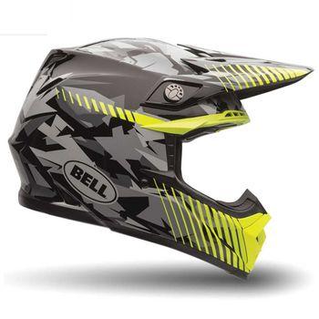 212999007_capacete_bell_moto_9_yellow_camo