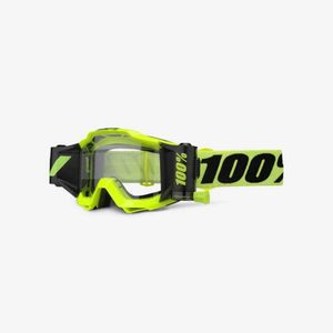 2129730075022_Oculos_100_Forecast_Fluo_Yellow_1