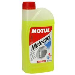 2048119995020_fluido_de_arrefecimento_refrigerante_de_radiador_motul_motocool_expert_1lt_92
