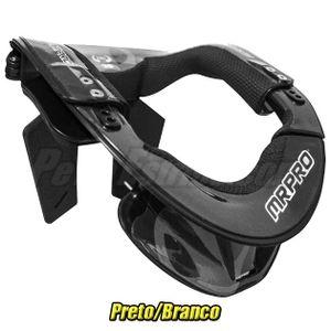 2054400355022_protetor_de_pescoco_neck_brace_mrpro_preto_branco_7545
