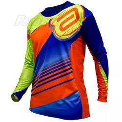 2099071255073_Camisa_ASW_Podium_Race_2017_fluor