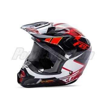 2094410035057_capacete_fly_kinetic_impulse_infantil_vermelho_vermelho_p_7067