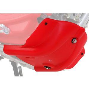2096790035023_Protetor_de_Motor_ANKER_CRF230_vermelho_2