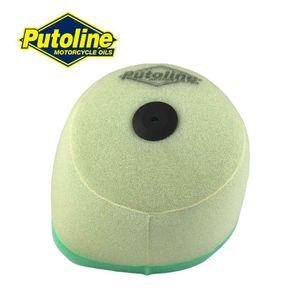 213166_filtro_ar_putoline_50mini