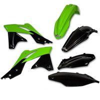207140_kitplastico_racetech_verde_preto