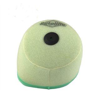210898_filtroar_putoline_KX65