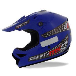 200040_capacete_liberty_MXPRO_Azul