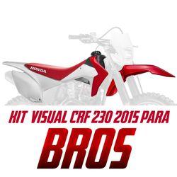 kit-visual11-avtec-bros-2015