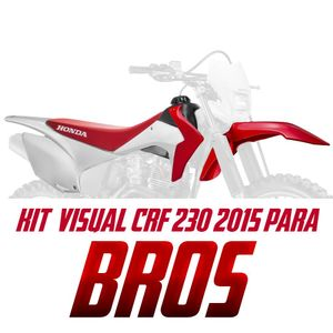 kit-visual11-avtec-bros-2015
