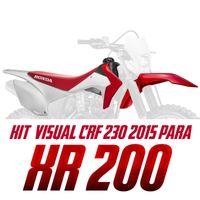 kit-visual3-avtec-xr200-2015