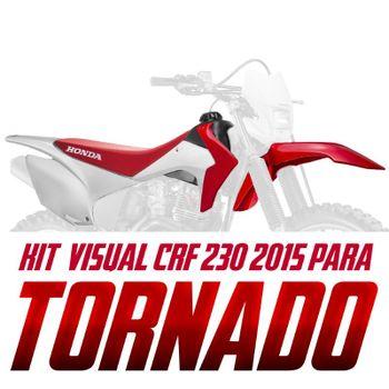 kit-visual1-avtec-2015