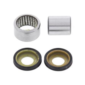 2133040815025_0291002_Amort_-Superior-BR-PARTS-KXF-250-04_18-_-KXF-450-06_18-_-INFERIOR-KDX-200-89_06