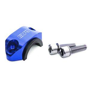 2133810025029_0040090_Bracadeira-de-Burrinho-de-Freio--Rotator-Clamp--Universal-BR-PARTS