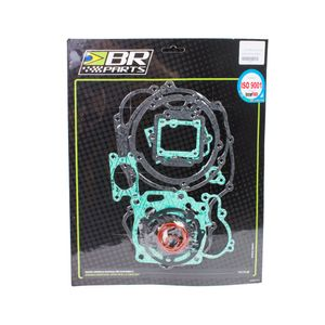 2137690815022_0726013_Juntas-Kit-Completo-BR-PARTS-KTM-125-SX_EXC-07_15-_-KTM-150-SX-09_15-_-KTM-144-S