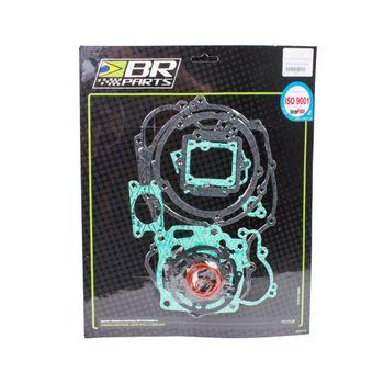 2137730815029_0726014_Juntas-Kit-Completo-BR-PARTS-KTM-250-SX-F_SXS-F_XC-F_SXF-W-05_12