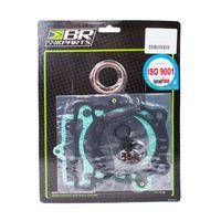 Juntas Kit Superior BR PARTS KTM 250 EXC-F/XC-F/SX-F 250 16/17