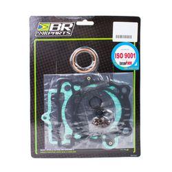 2138650815021_0736060_Juntas-Kit-Superior-BR-PARTS-KTM-65-SX-98_08