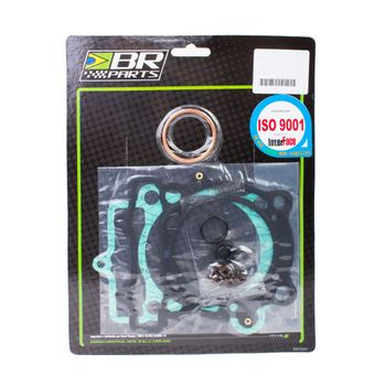 2138670815025_0736024_Juntas-Kit-Superior-BR-PARTS-KTM-85-SX-13_16