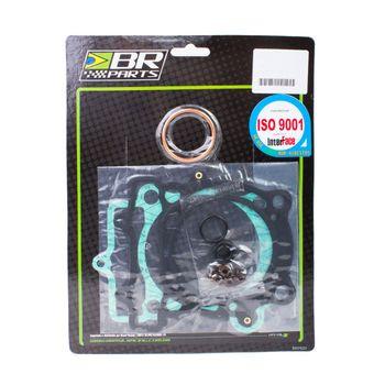 2138750815020_0732044_Juntas-Kit-Superior-BR-PARTS-KXF-450-06_08