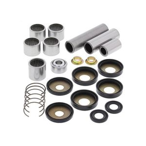 2139450815020_0271069_Link-BR-PARTS-RM-125-93_95-_-RM-250-93_95