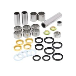 2139630815024_0271129_Link-BR-PARTS-YZF-250-07-_-YZ-125-05-_-YZ-250-05