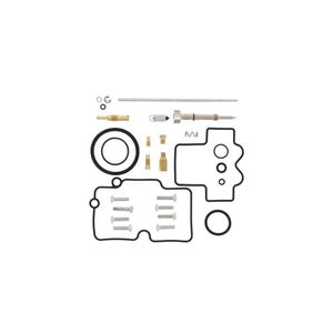 2141440815026_0261505_Reparo-Do-Carburador-BR-PARTS-KLX-450-08_09