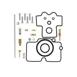 2144310815027_0261270_Reparo-Do-Carburador-BR-PARTS-YZF-450-07_09