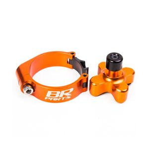 2135800085020_0486011_Dispositivo-De-Largada-BR-PARTS-KTM-85-SX-03_14---52_9MM---LARANJA