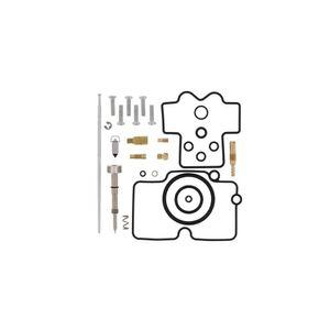 2141390815022_0261472_Reparo-Do-Carburador-BR-PARTS-CRFX-450-07