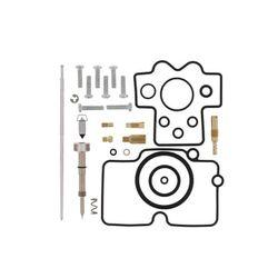 2141360815021_0261475_Reparo-Do-Carburador-BR-PARTS-CRFX-250-07