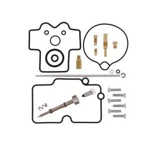 2144270815020_0261274_Reparo-Do-Carburador-BR-PARTS-YZF-250-10_11