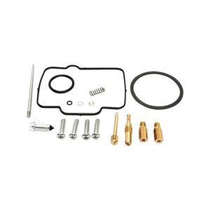 2143990815020_0261540_Reparo-Do-Carburador-BR-PARTS-RMX-250-93_99