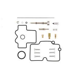 2144000815023_0261490_Reparo-Do-Carburador-BR-PARTS-RMZ-250-04_06