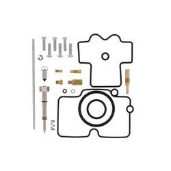 2144010815020_0261491_Reparo-Do-Carburador-BR-PARTS-RMZ-250-07