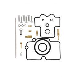 2144100815022_0261266_Reparo-Do-Carburador-BR-PARTS-WRF-450-07_11