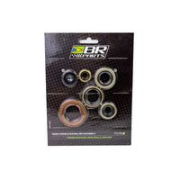 2145350815022_0744002_Retentor-De-Motor-Kit-BR-PARTS-YZ-250-88_97-_-WR-250-88_97