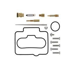 2143660815022_0261165_Reparo-Do-Carburador-BR-PARTS-CR-250-02