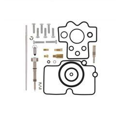 2143740815027_0261087_Reparo-Do-Carburador-BR-PARTS-CRF-250-06