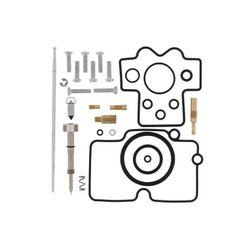 2143750815024_0261141_Reparo-Do-Carburador-BR-PARTS-CRF-250-07