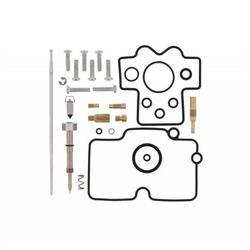2143760815021_0261442_Reparo-Do-Carburador-BR-PARTS-CRF-250-08