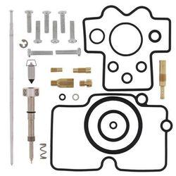 2143770815028_0261235_Reparo-Do-Carburador-BR-PARTS-CRF-250-09