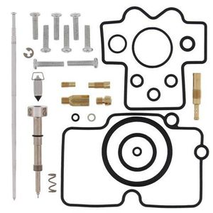 2143770815028_0261235_Reparo-Do-Carburador-BR-PARTS-CRF-250-09
