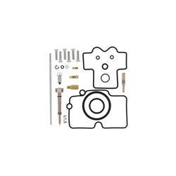 2143860815020_0261458_Reparo-Do-Carburador-BR-PARTS-KXF-250-04_05
