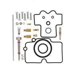 2143880815024_0261455_Reparo-Do-Carburador-BR-PARTS-KXF-250-07_10