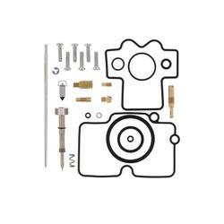 2143890815021_0261106_Reparo-Do-Carburador-BR-PARTS-KXF-450-06_08