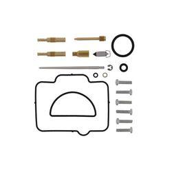 2144190815025_0261291_Reparo-Do-Carburador-BR-PARTS-YZ-250-97