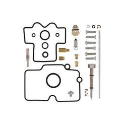2144220815025_0261287_Reparo-Do-Carburador-BR-PARTS-YZF-250-01_02