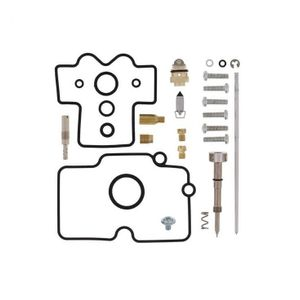2144220815025_0261287_Reparo-Do-Carburador-BR-PARTS-YZF-250-01_02