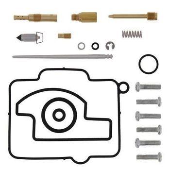 2144180815028_0261205_Reparo-Do-Carburador-BR-PARTS-YZ-250-01_17-_-YZX-250-16_17