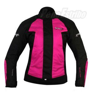 2123521035790_jaqueta_strike_fem_frente_pink